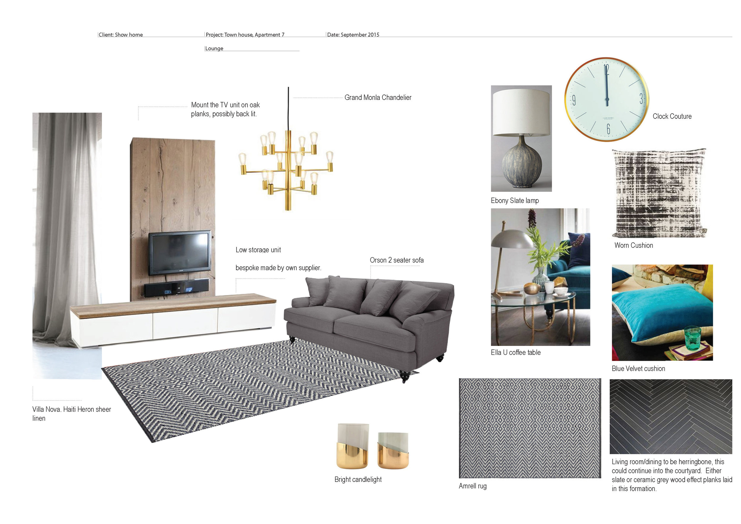 Showhome Apartment 7_SEPT 2015_Page_1 copy copy.jpg