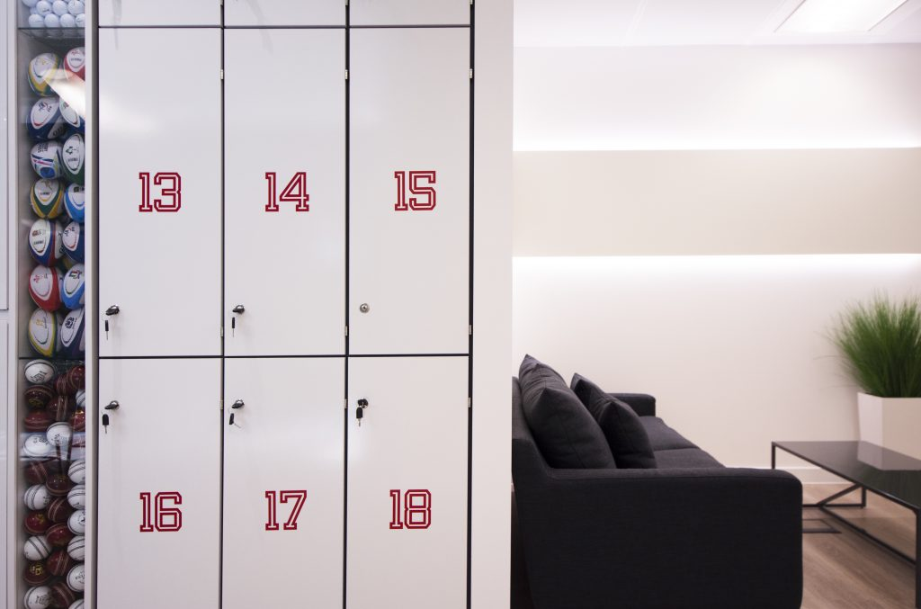 lockers2-1024x677.jpg