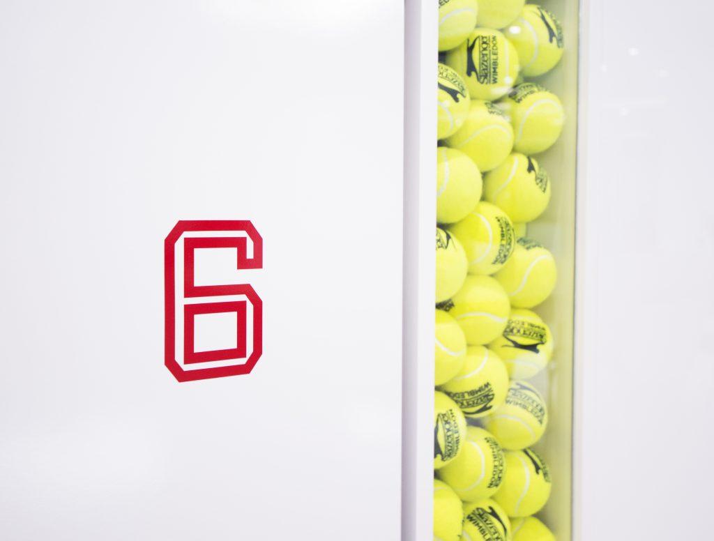 tennis-balls-1024x776.jpg