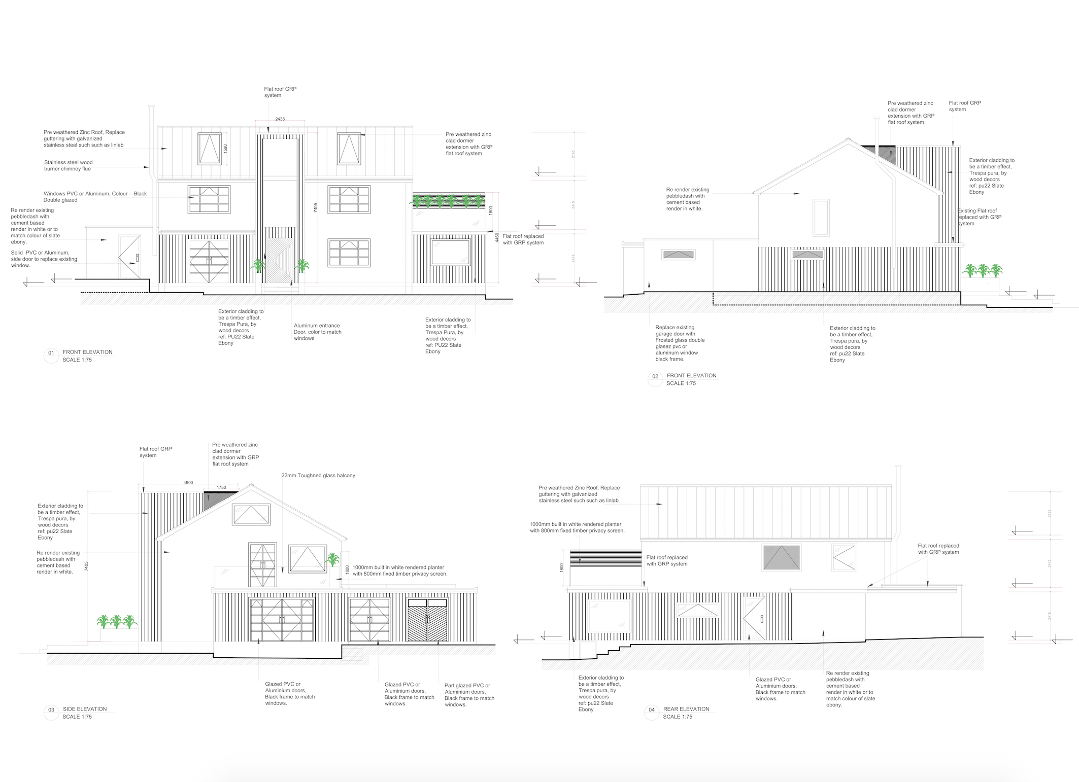 Pentire_Elevations.png