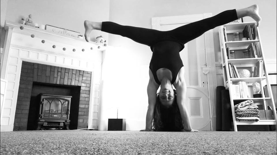 b+w handstand.jpg