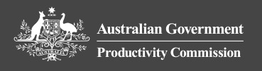 Australian Government report on Data Availability and Use mentions HAT - 8 May 2017