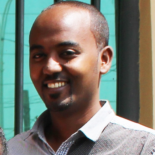 Walelign Geberyesus   Country Director, Ethiopia  With a Masters Degree in Social Psychology  and Bachelors degrees in both Sociology and Management, Walelign is appropriately equipped for the role of Country Director.  He has many years experience of managing projects involving vulnerable Children in the Shashemene region. Recently married, he is a committed member of his local church.