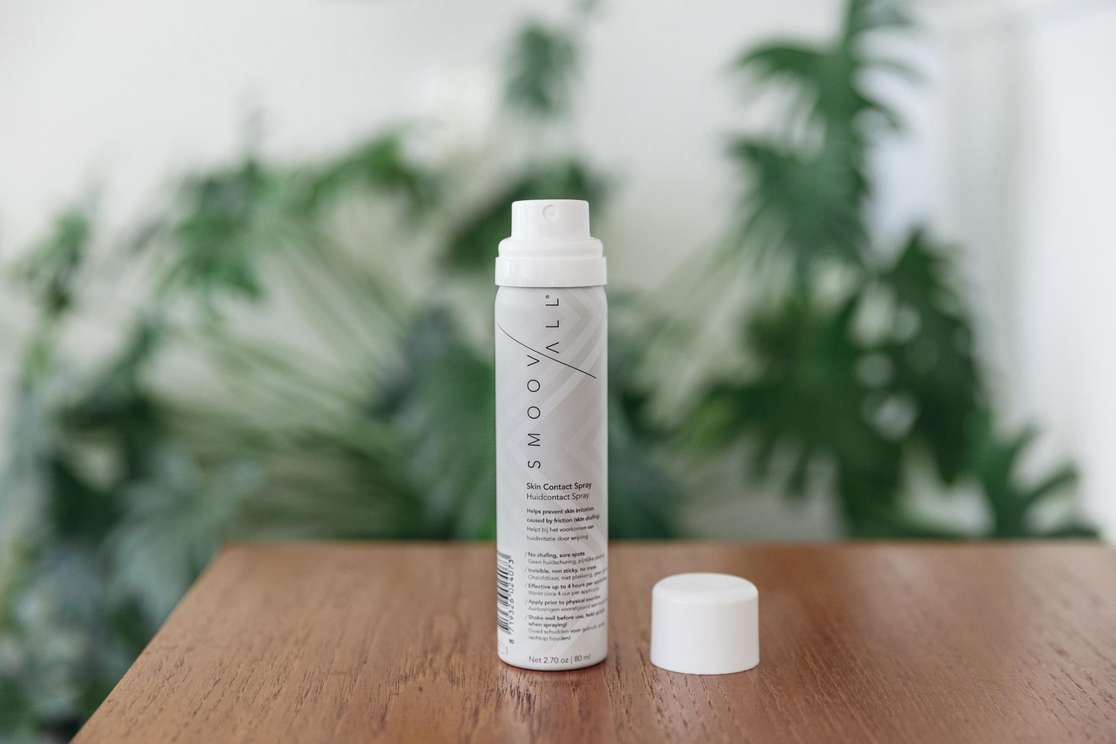 Hautkontaktspray Smoovall-1.jpg