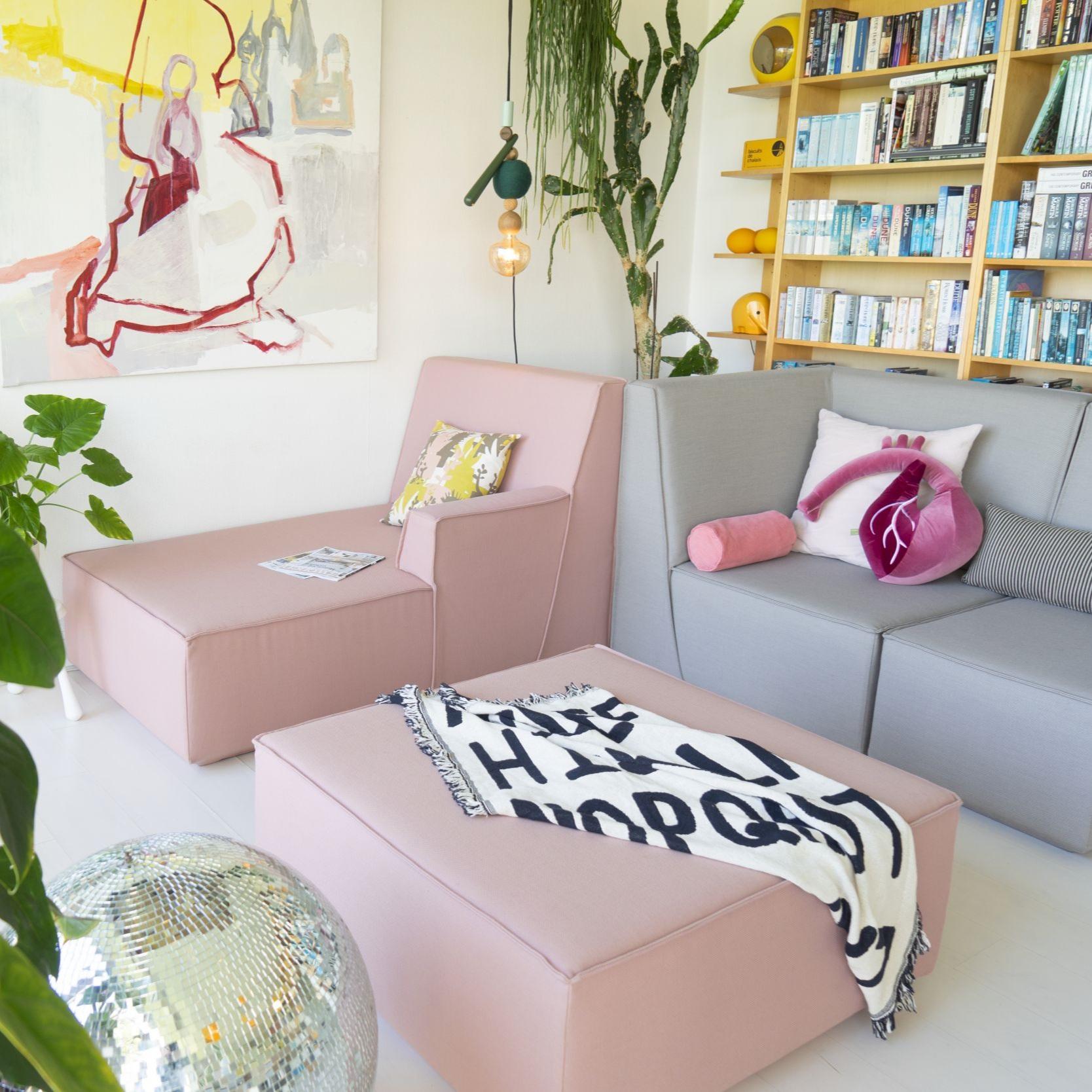 joelix-cubit-modular-sofa-couch-pink-20 (1).jpg
