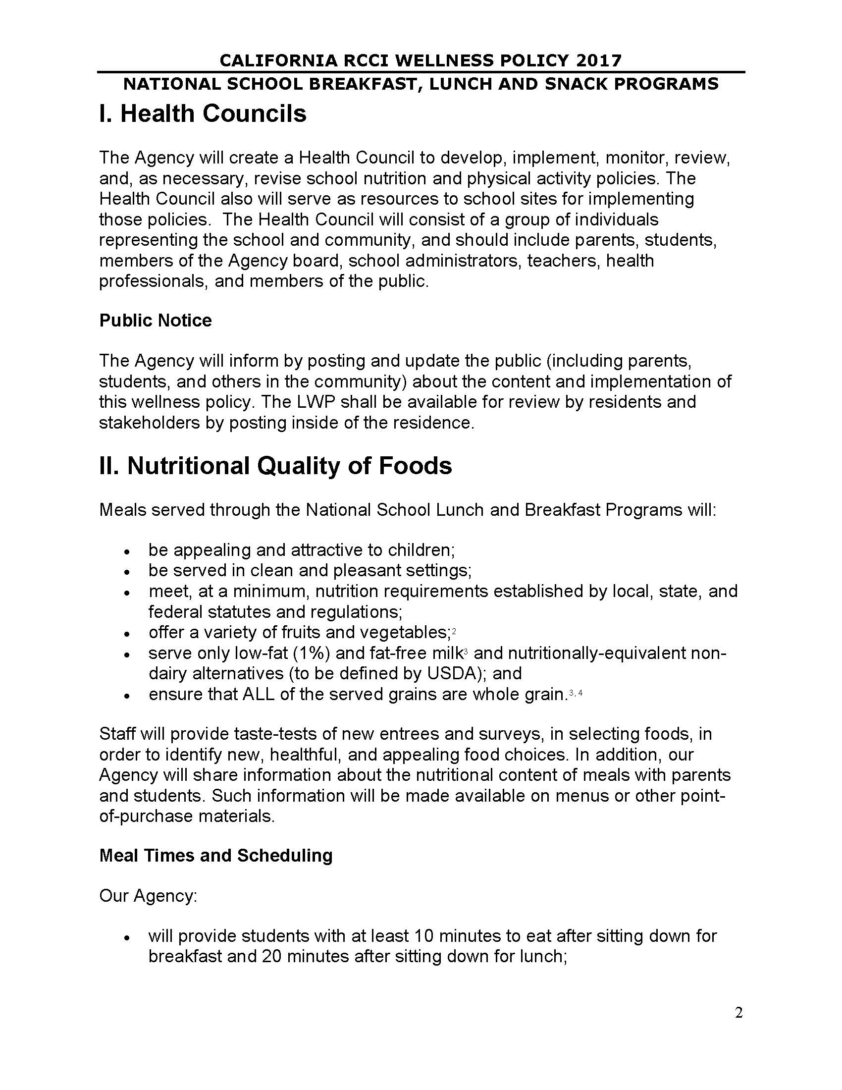 FJM_2017 Local Wellness Policy +Checklist_Page_1.jpg