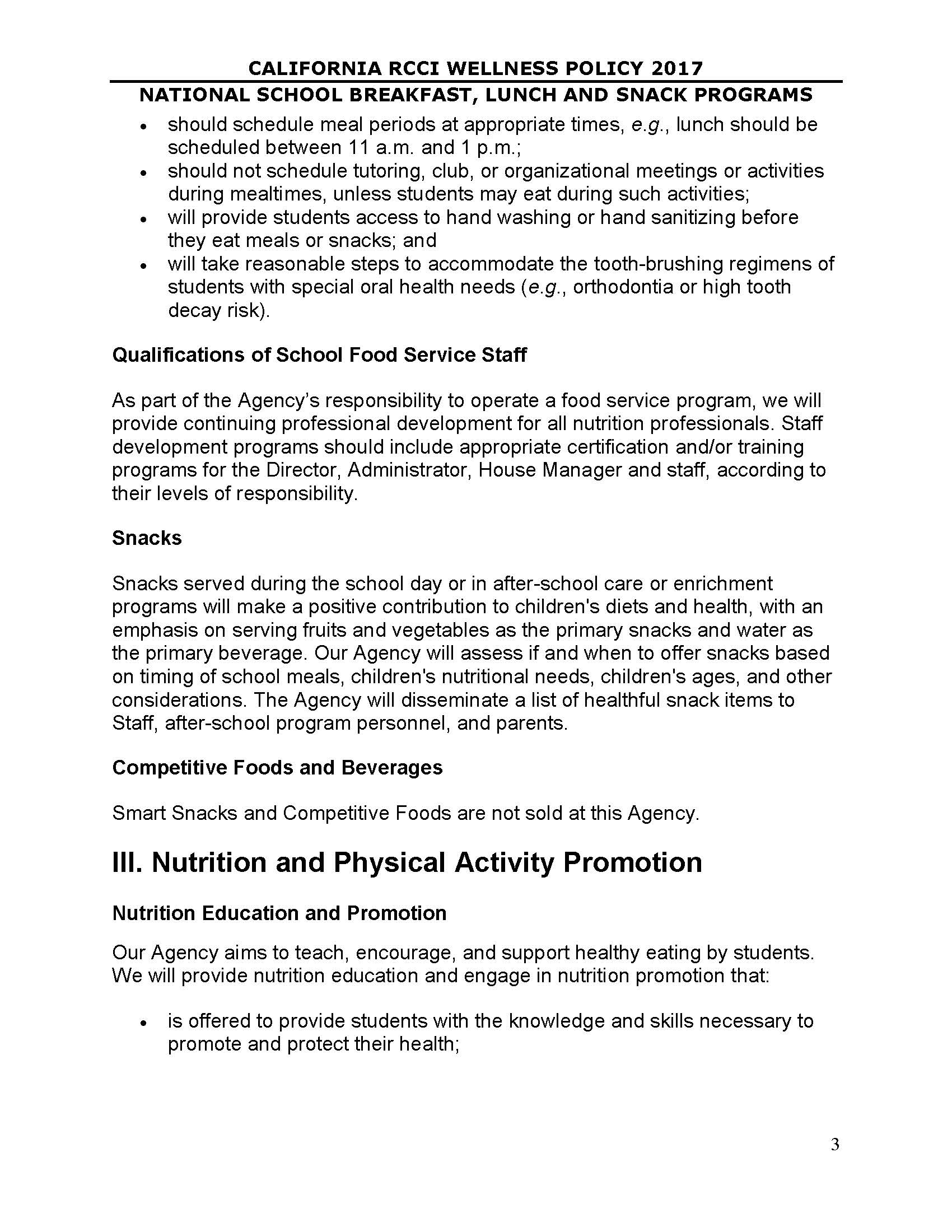FJM_2017 Local Wellness Policy +Checklist_Page_2.jpg