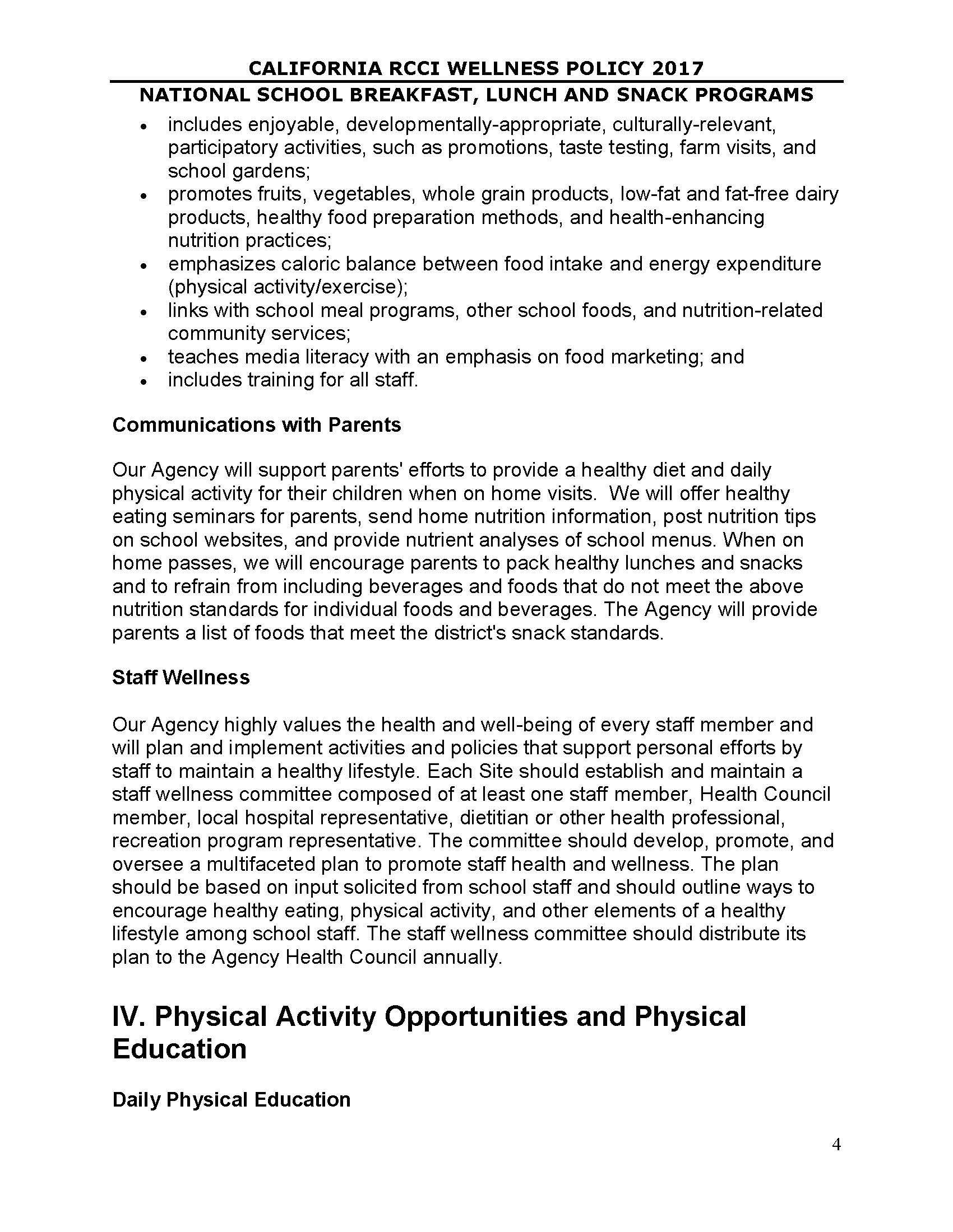 FJM_2017 Local Wellness Policy +Checklist_Page_3.jpg