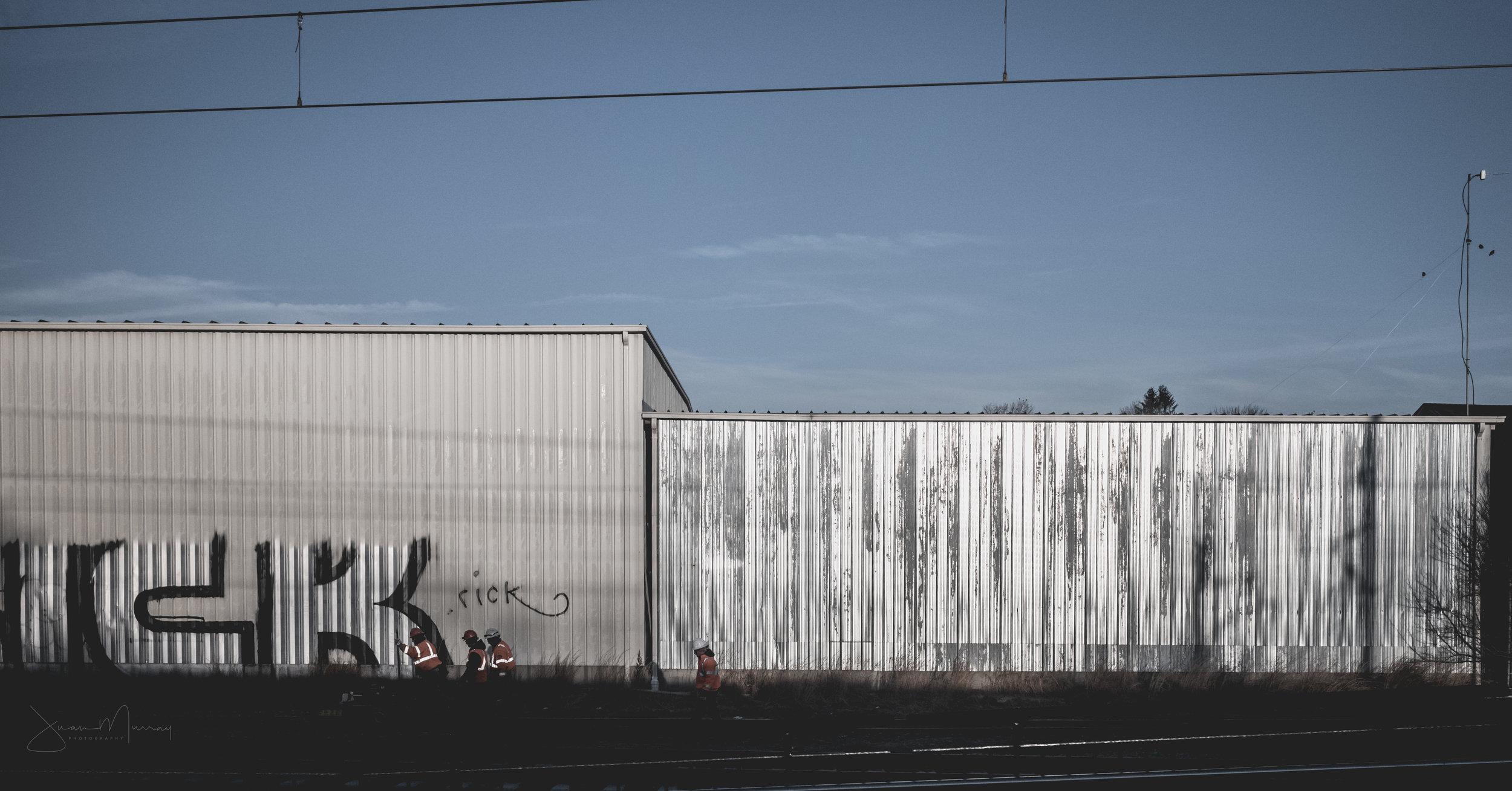 M0106206.jpg