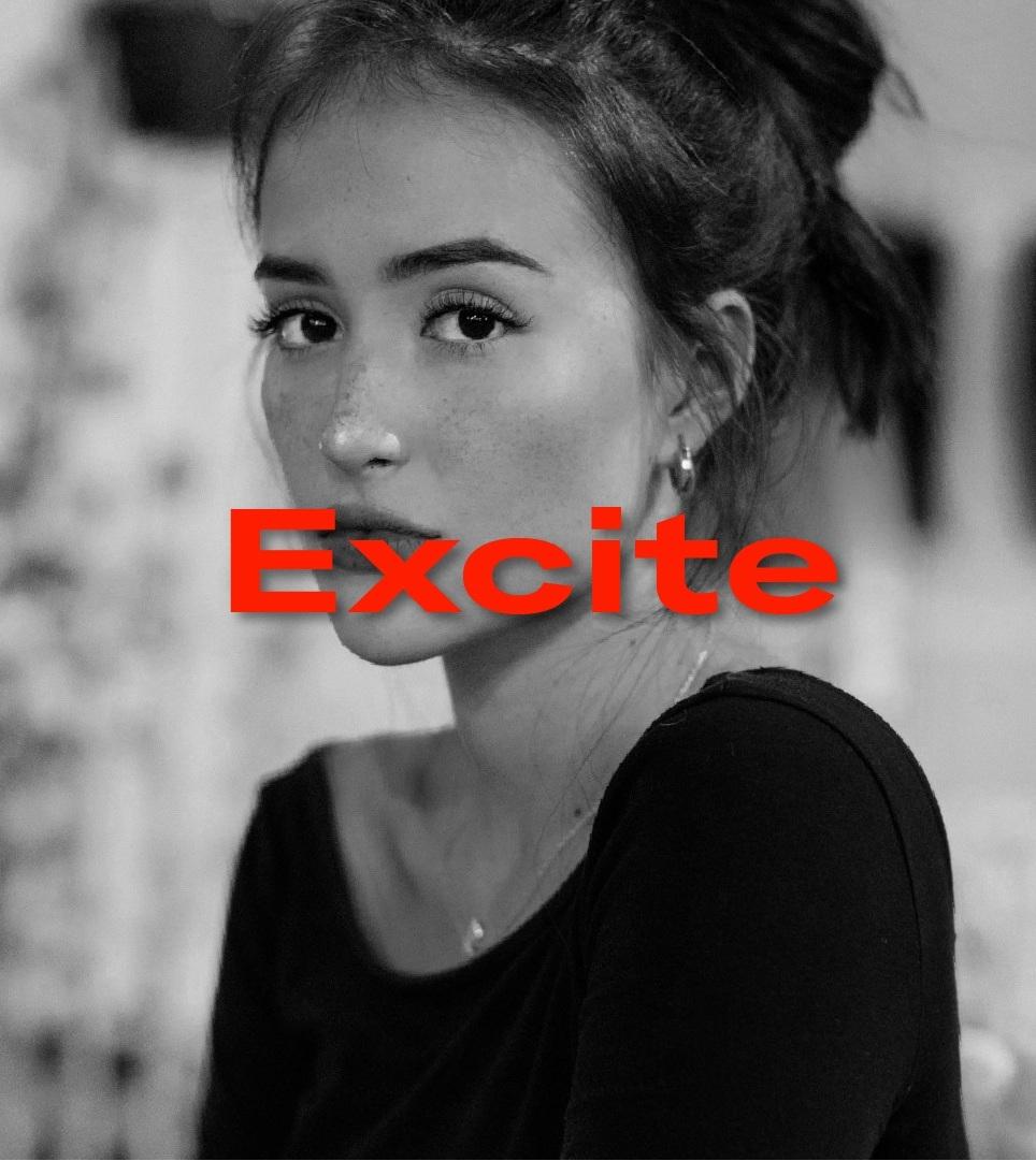 Excite05-80.jpg