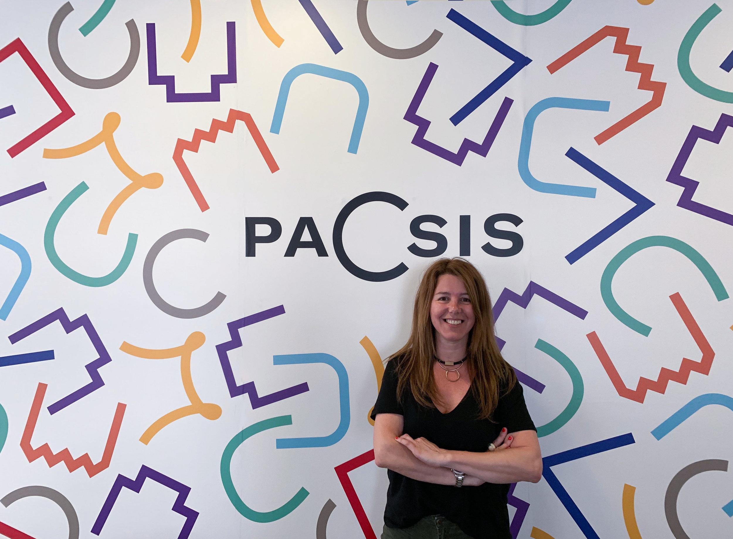 Marta Serejo Neves - Head of Sales PACSIS.jpg