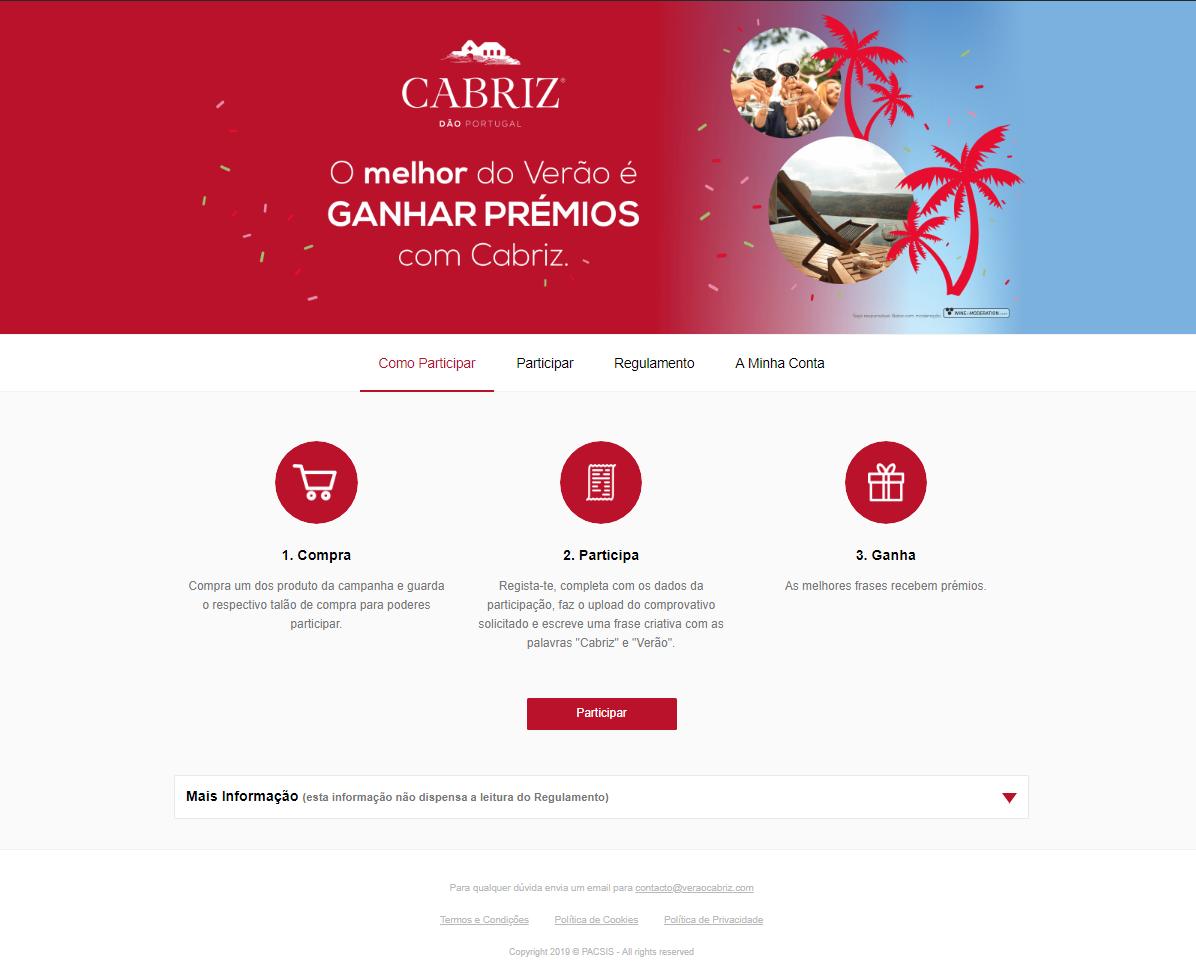 Cabriz.PNG