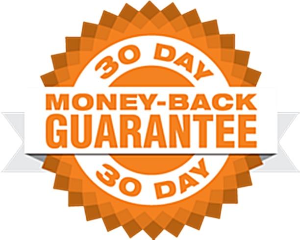 30-Day-Guarantee-Transparent-Free-PNG.png