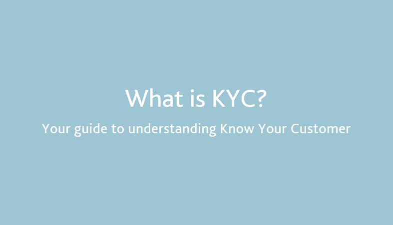 what is kyc..JPG