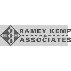 RameyKemp-lt.png