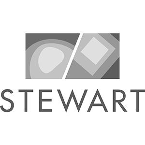 Stewart-bw-web.png