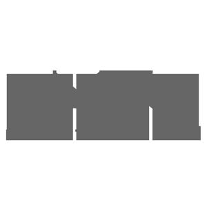 moffatt-nichol.png
