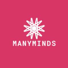 many minds logo.png