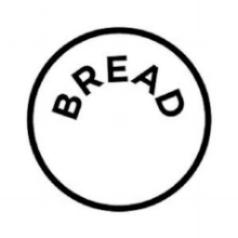 Bread Logo.jpeg