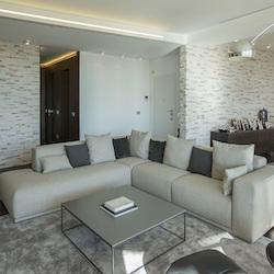 Residenziale    Appartamento nel quartiere Citylife