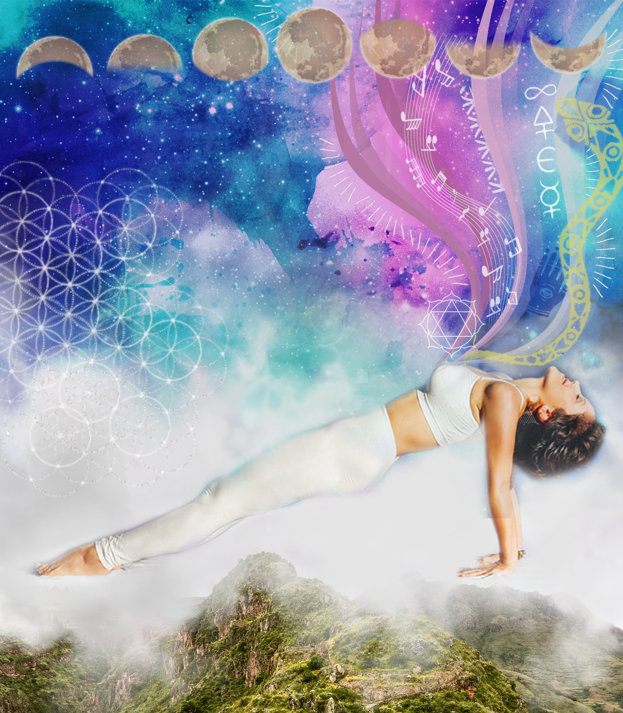 Jessica-vilches-yoga-shamanism-.png
