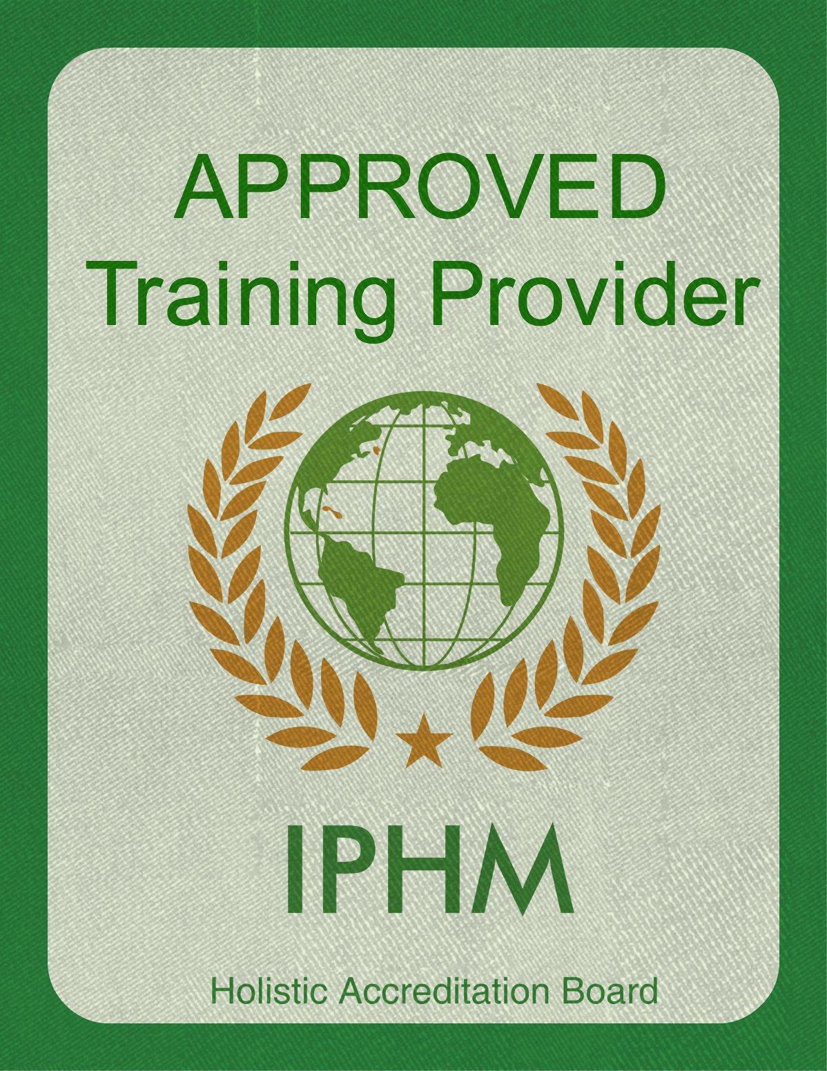 Training Logo IPHM.jpgTraining Logo IPHM.jpg-jessica-vilches-yoga-teacher-training-bali-ubud-india-goa-retreat-shamanism-breathwork
