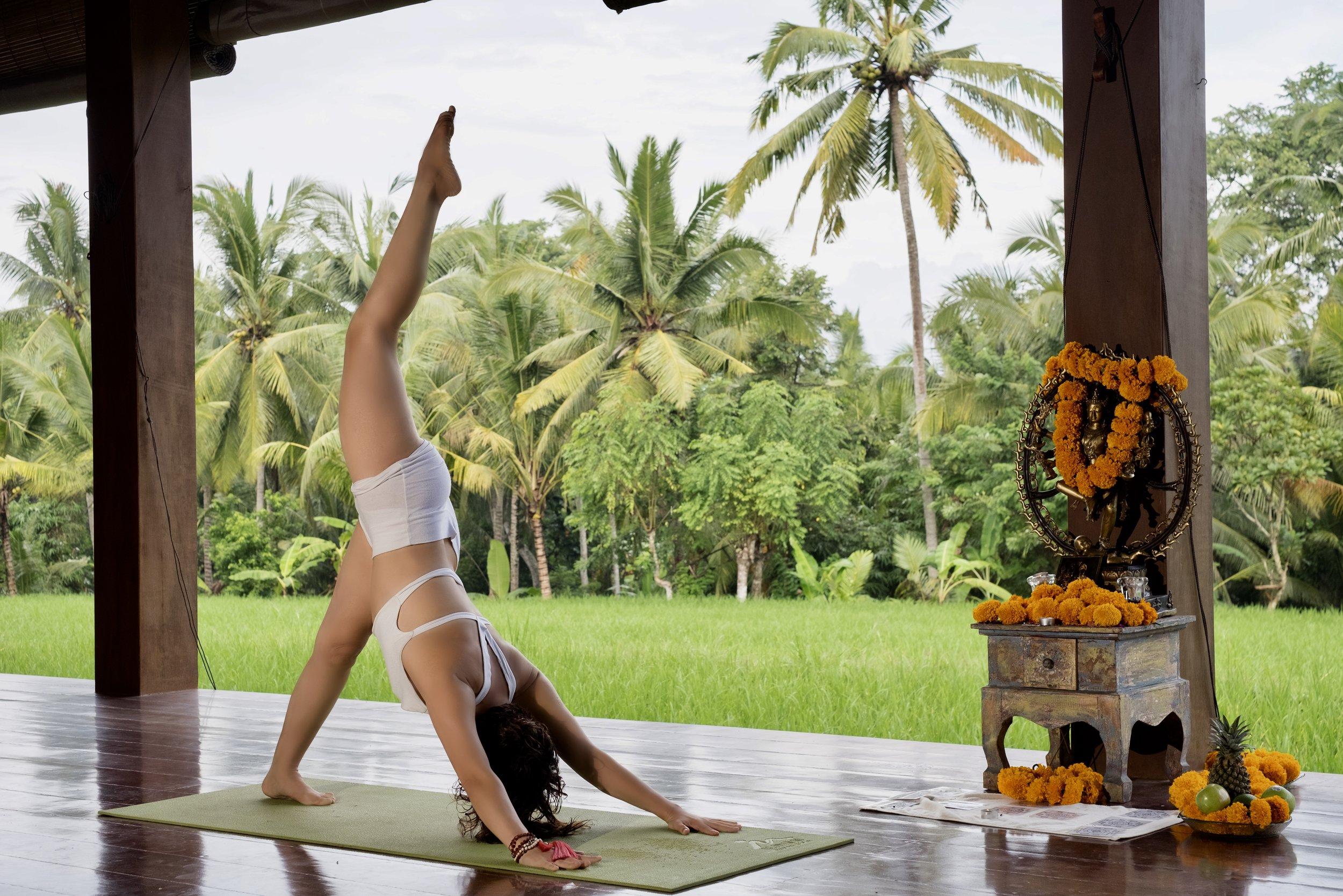 Jessica-vilches-yoga-bali-india-goa-arambol-ubud-ashtanga-vinyasa-teacher-training-yoga alliance