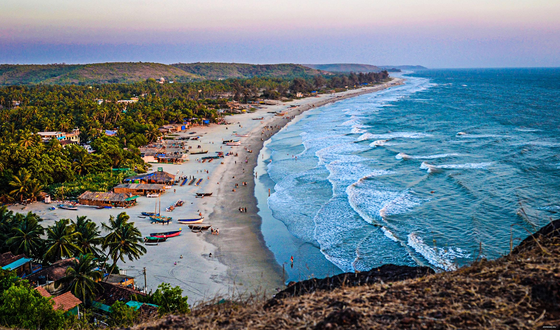 samadhi-yoga-goa-jessica-vilches-yoga-teacher-training-ashtanga-vinyasa-200-hrs-yoga-alliance-india-arambol-goa-beach-bali-ubud