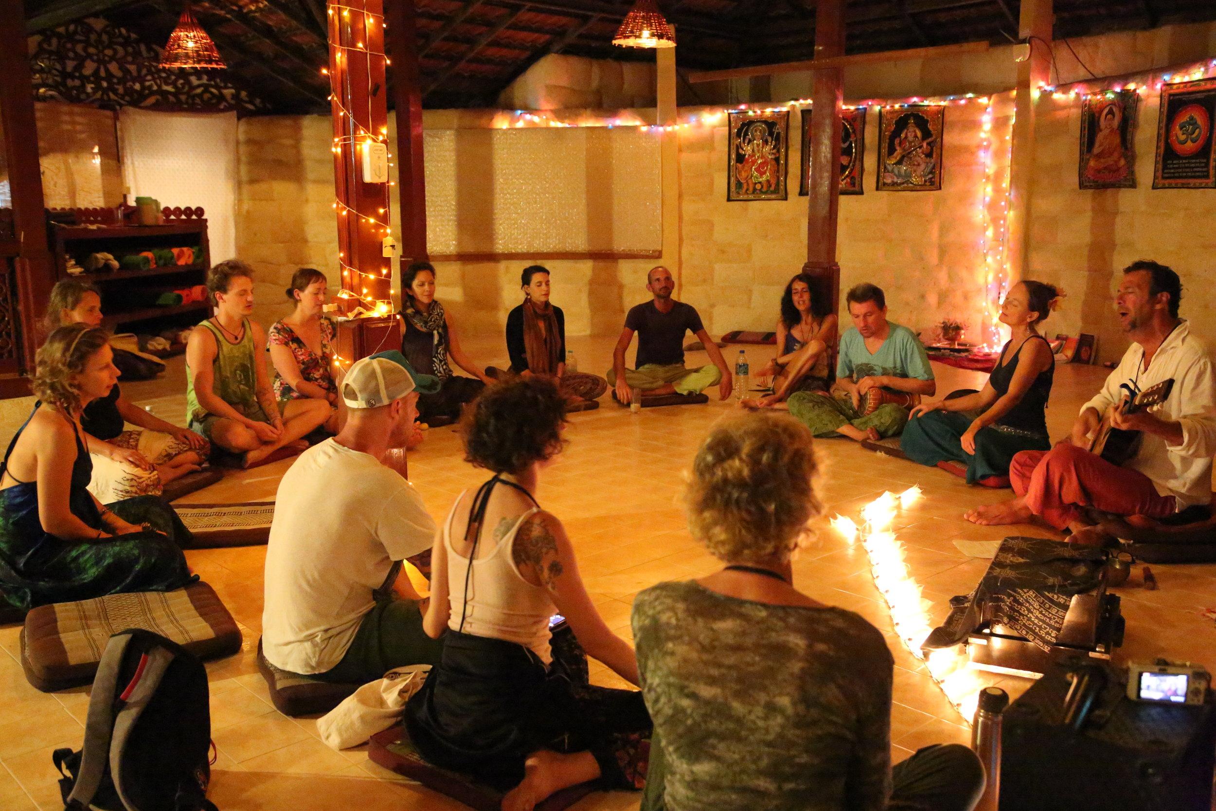 Tantra-Yoga-Retreat-Jessica-Vilches-Yoga-Thailand-Tantra-Ayurveda-Retreat-Bhakti-Bali-Ibiza-Mexico-Guatemala-Costa-Rica-Peru.JPG