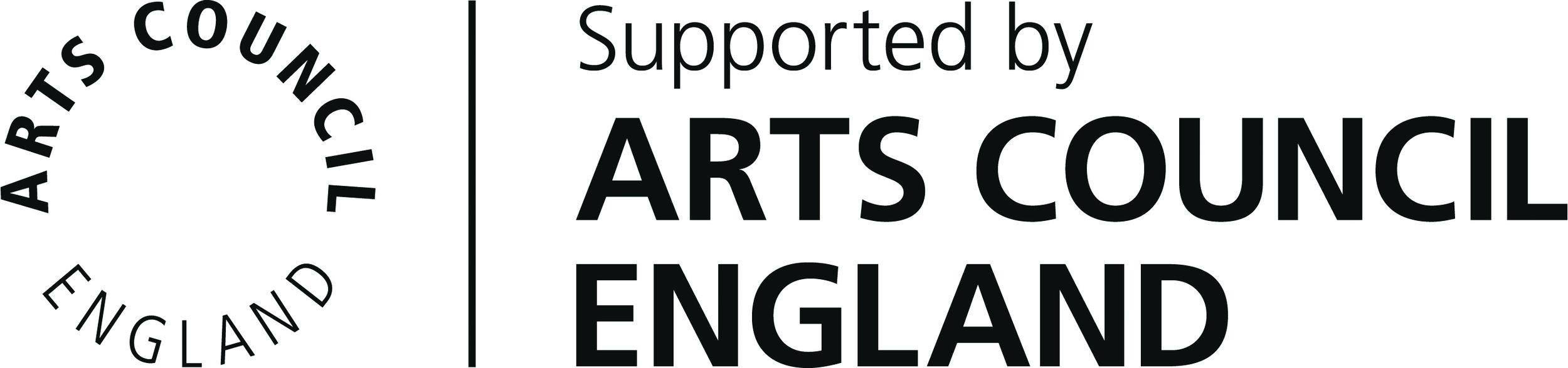 New_Arts_Council_grant_award_logo_hires.jpg