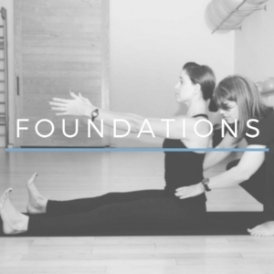 foundations website .jpg