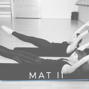 Mat II (1).jpg