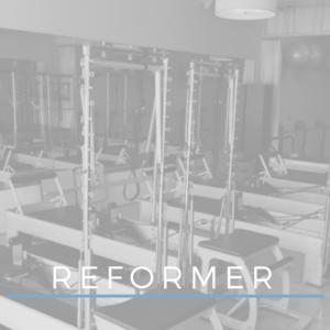 Reformer I.png
