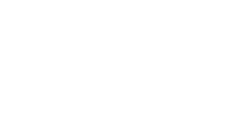 tobermore-approved.png