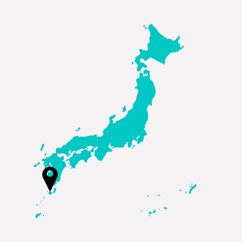 Yakushima, Japan