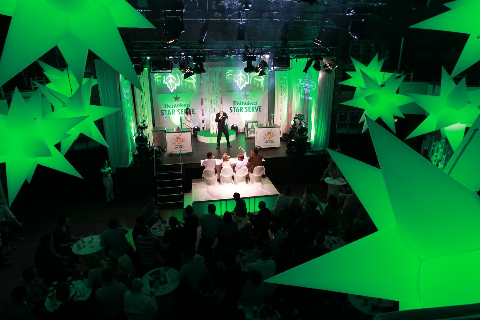 Heineken Star Serve 2012 6.JPG