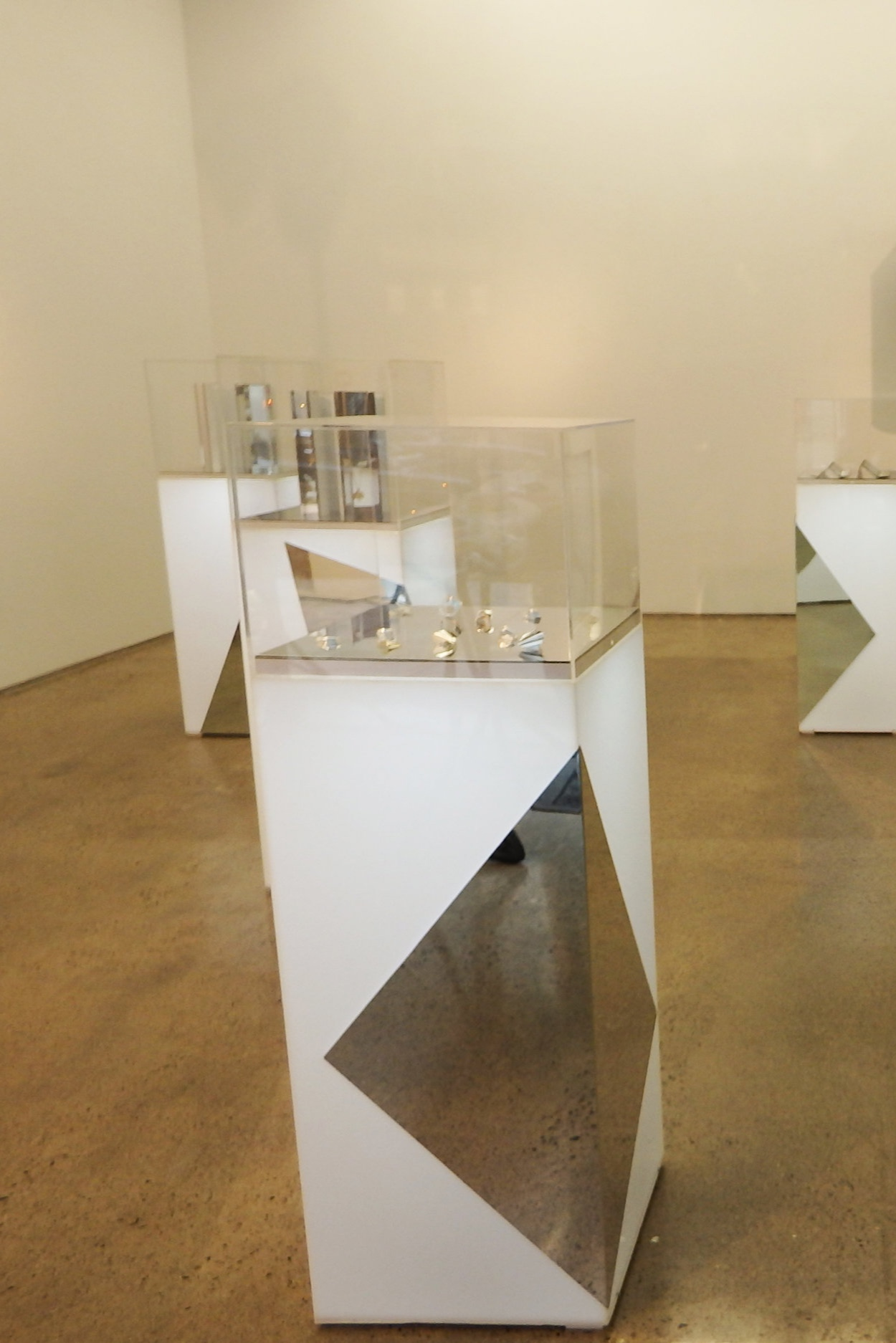 Opal perspex display plinths 2.jpg