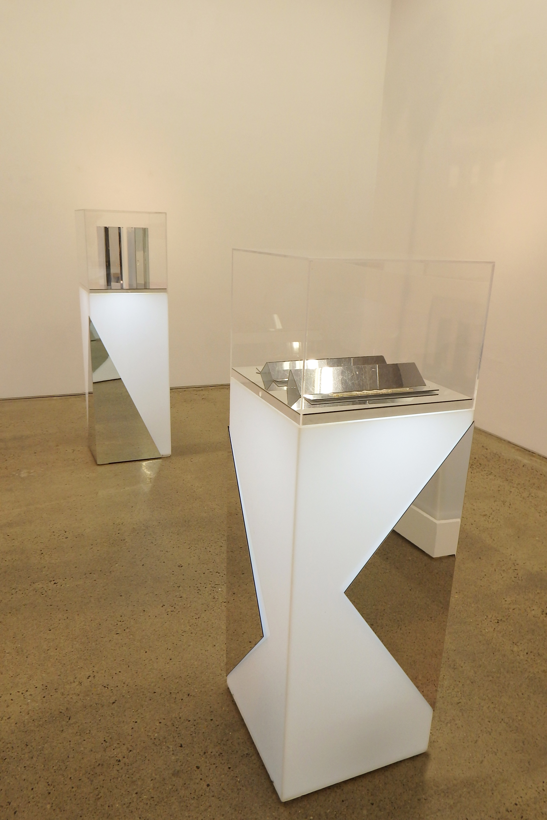 Opal perspex display plinths 4.jpg