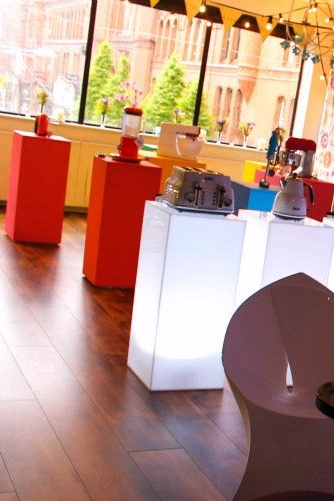Opal perspex display plinths.jpg