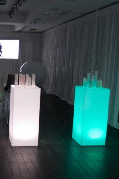 Opal Perspex display plinths3.jpg