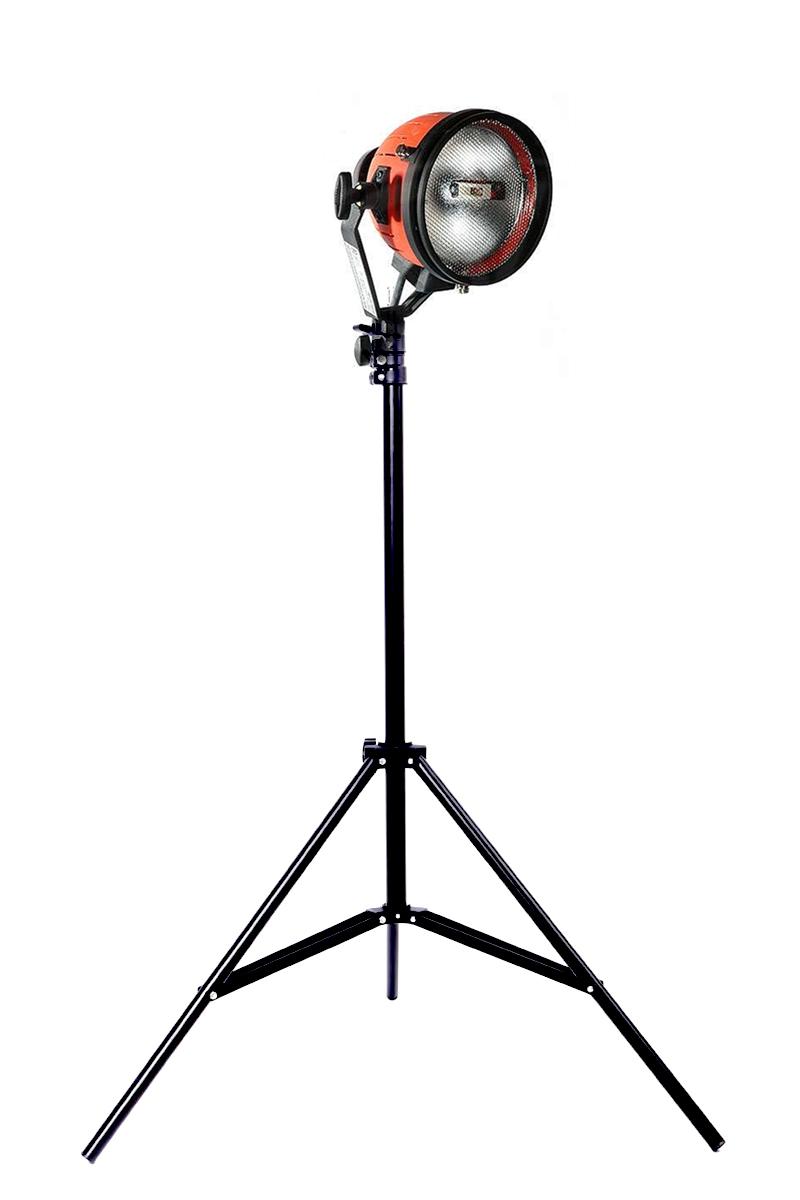 Photon Beam 800W Redhead Light