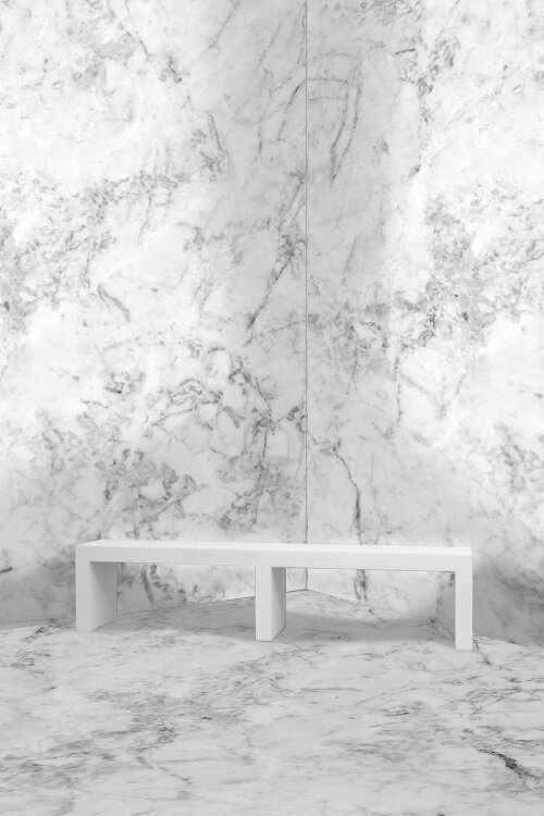 Marble and Bench.jpg
