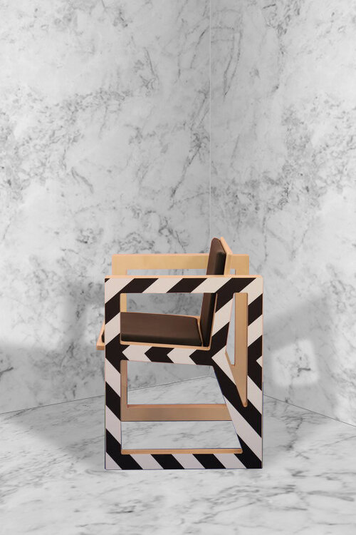 Marble and Tub Chair 2.jpg