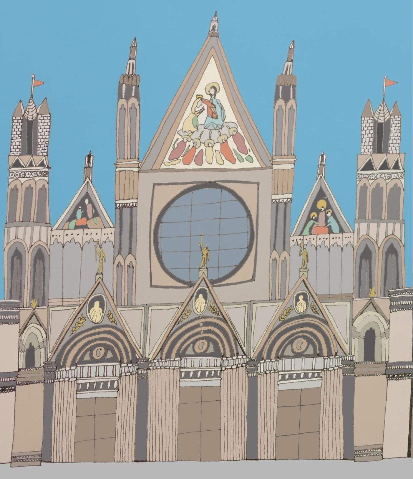 How-church-architecture-min.jpg