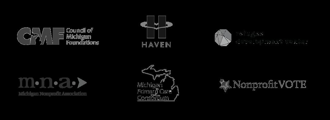 NEW-logos.png