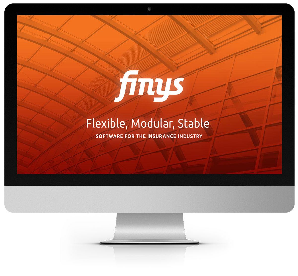 Finys_iMac.jpg