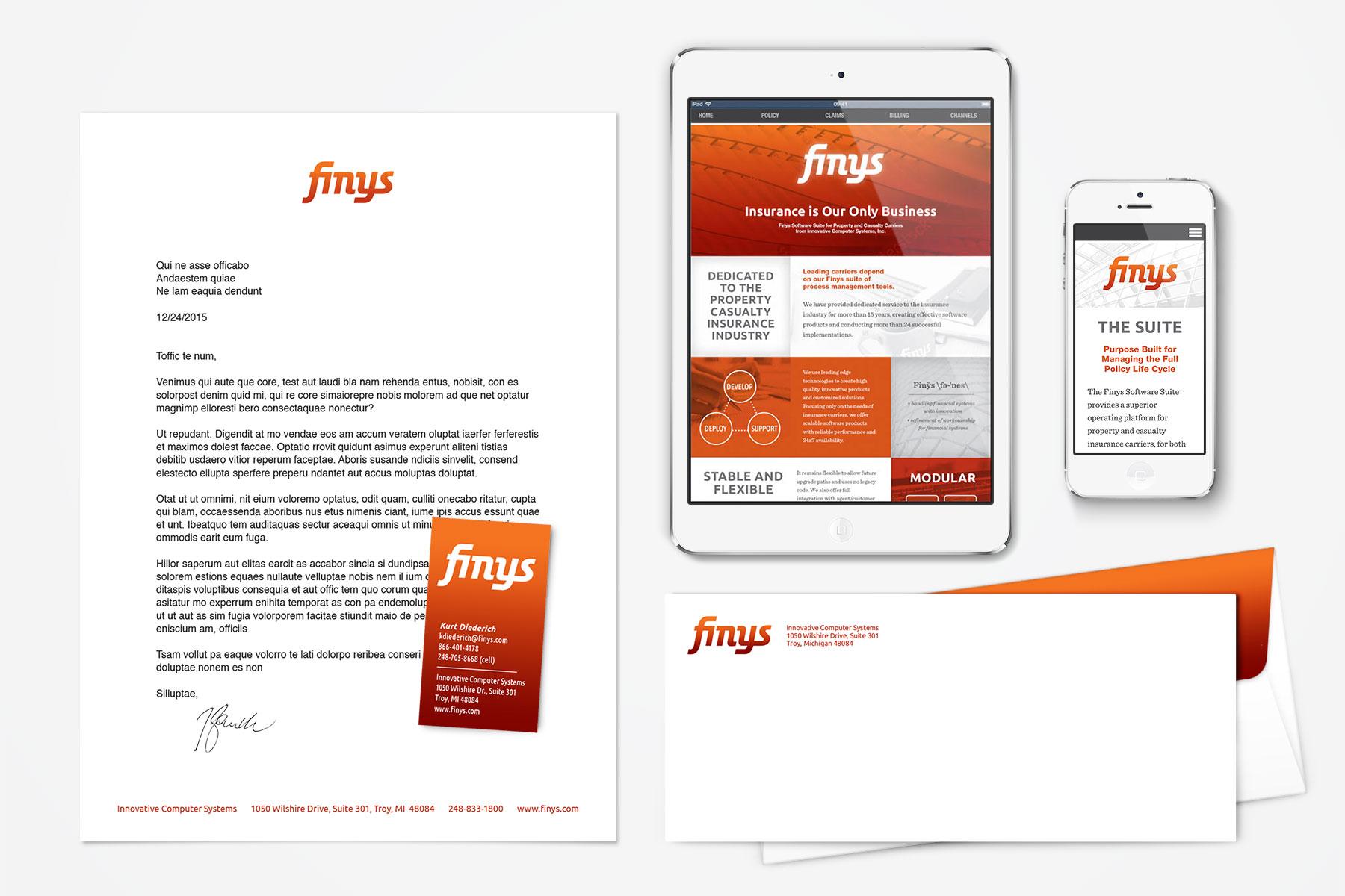 Finys_BrandingIDMock-Up_white.jpg