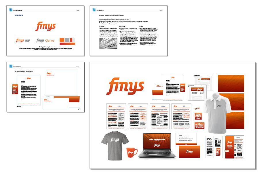 Finys_process2.jpg