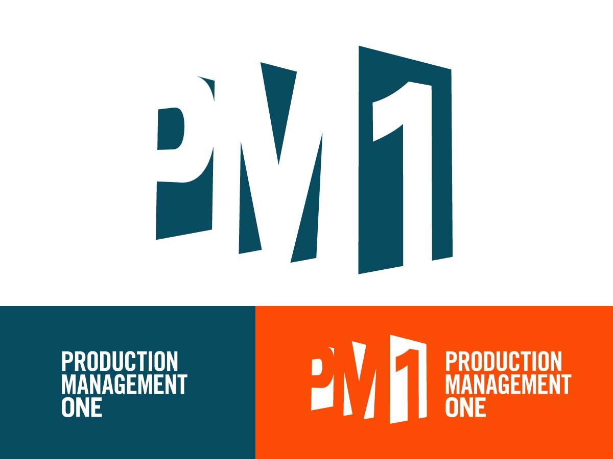 PM-1_logos.jpg