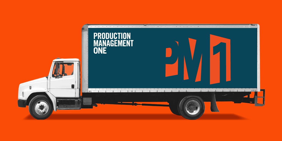 PM-1_truck.jpg